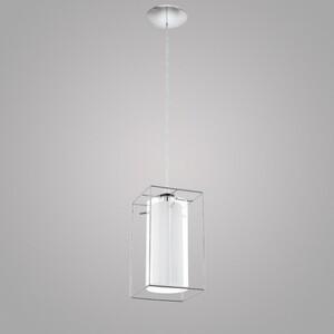 Подвесной светильник EGLO Loncino 94377