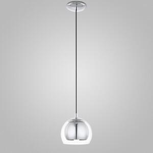 Подвесной светильник EGLO Rocamar 94592