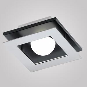 Накладной светильник EGLO Bellamonte 94229