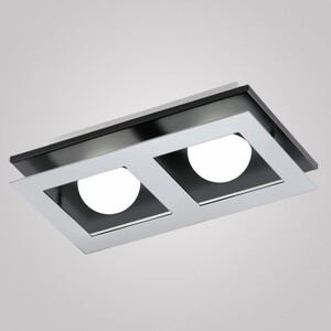 Накладной светильник EGLO Bellamonte 94231
