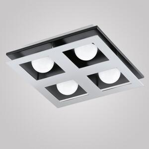 Светильник потолочный EGLO Bellamonte 94233