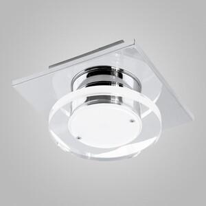 Накладной светильник EGLO Cisterno 94484