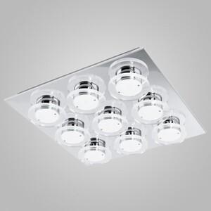 Светильник потолочный EGLO Cisterno 94487
