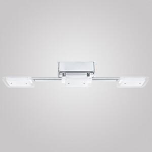 Светильник потолочный EGLO Cartama 94155