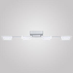 Светильник потолочный EGLO Cartama 94156