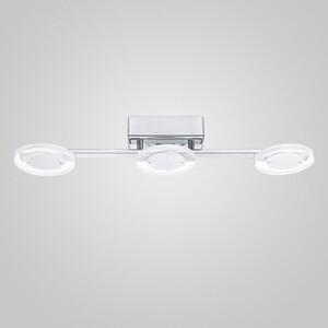 Светильник потолочный EGLO Cartama 94158
