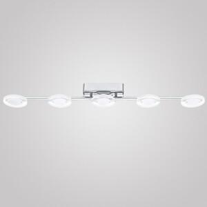 Светильник потолочный EGLO Cartama 94161