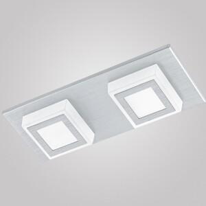 Накладной светильник EGLO Masiano 94506