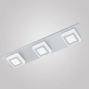 Настенно-потолочный светильник EGLO Masiano 94507