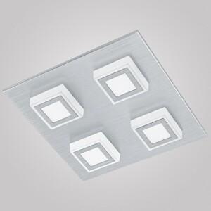 Настенно-потолочный светильник EGLO Masiano 94508