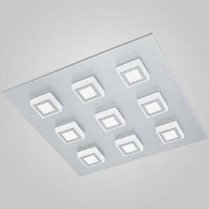 Настенно-потолочный светильник EGLO Masiano 94509