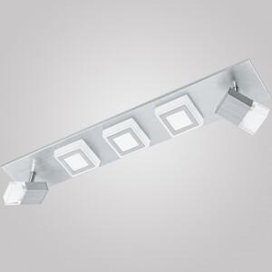 Настенно-потолочный светильник EGLO Masiano 94511