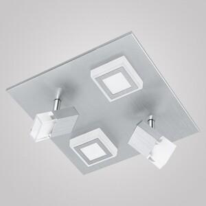 Настенно-потолочный светильник EGLO Masiano 94512
