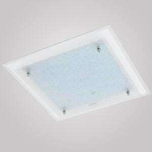 Настенно-потолочный светильник EGLO Priola 94447