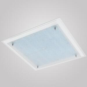 Настенно-потолочный светильник EGLO Priola 94448