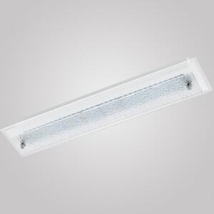 Настенно-потолочный светильник EGLO Priola 94451