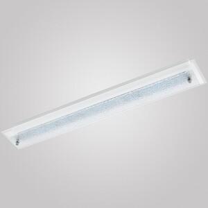 Настенно-потолочный светильник EGLO Priola 94452