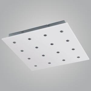 Настенно-потолочный светильник EGLO Vezeno 94563