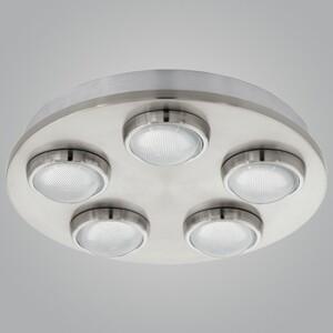 Светильник потолочный EGLO Lombes 94546