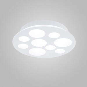 Настенно-потолочный светильник EGLO Pernato 94588