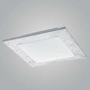 Настенно-потолочный светильник EGLO Ciolini 94554