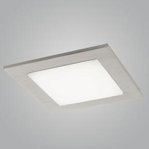 Настенно-потолочный светильник EGLO Ciolini 94555