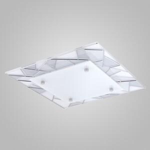 Настенно-потолочный светильник EGLO Pancento 94581