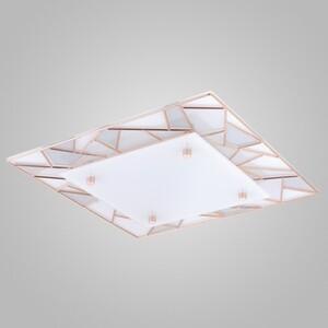 Настенно-потолочный светильник EGLO Pancento 94583