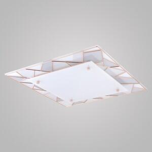 Настенно-потолочный светильник EGLO Pancento 94747