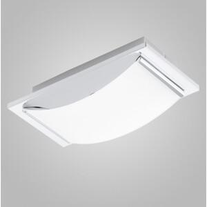 Настенно-потолочный светильник EGLO Wasao 94465