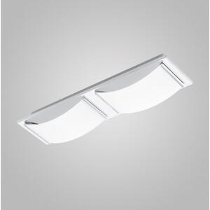 Настенно-потолочный светильник EGLO Wasao 94466