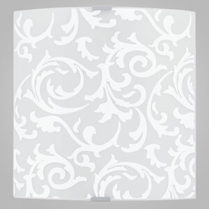 Настенно-потолочный светильник EGLO Grafik 94601