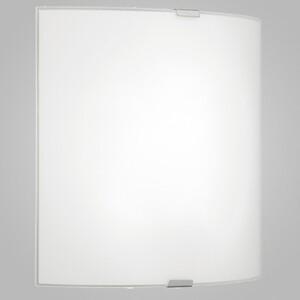 Настенно-потолочный светильник EGLO Grafik 94598