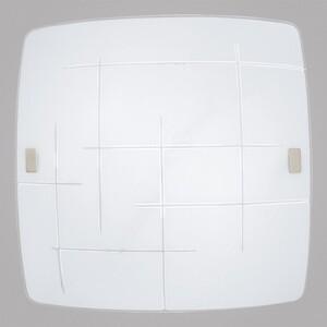 Настенно-потолочный светильник EGLO Sabbio 2 31448