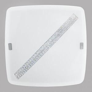 Настенно-потолочный светильник EGLO Osseja 31449