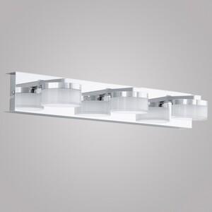 Подсветка для зеркала EGLO Romendo 94653