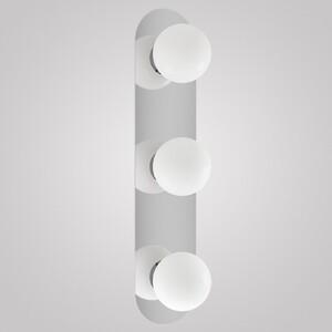 Подсветка для зеркала EGLO Mosiano 94628
