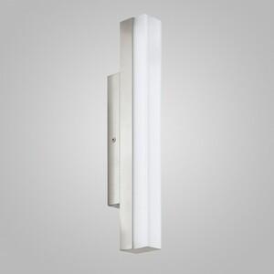 Подсветка для зеркала EGLO Torretta 94616