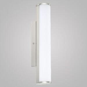 Подсветка для зеркала EGLO Calnova 2 94715