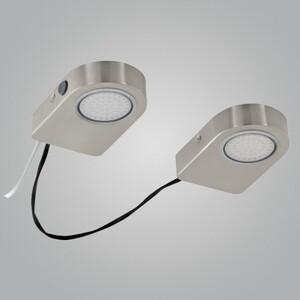Мебельный светильник EGLO Lavaio 94514