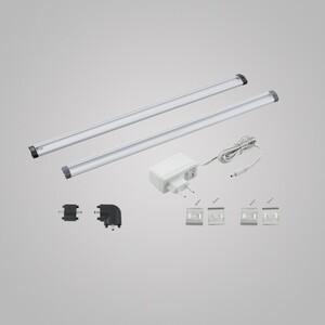 Мебельный светильник EGLO Vendres 94693