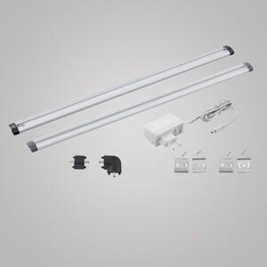 Мебельный светильник EGLO Vendres 94694