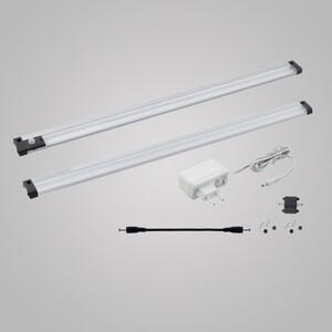 Мебельный светильник EGLO Vendres 94692