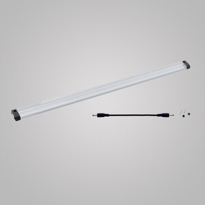 Мебельный светильник EGLO Vendres 94696