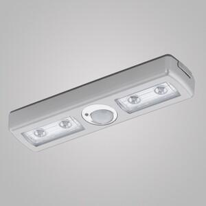 Мебельный светильник EGLO Baliola 94686