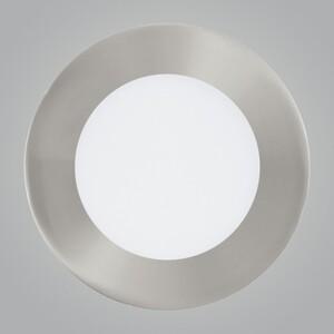 LED панель EGLO Fueva 1 94521
