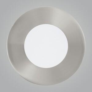 LED панель EGLO Fueva 1 94518
