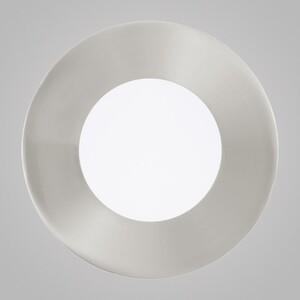 LED панель EGLO Fueva 1 94734