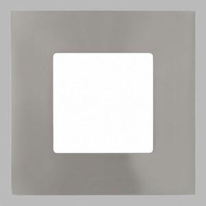 LED панель EGLO Fueva 1 94519