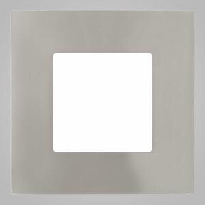 LED панель EGLO Fueva 1 94735
